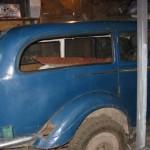 Opel Super Six 193