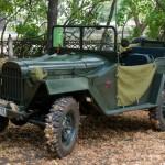 Продам ГАЗ 67