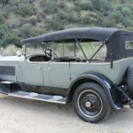 Продам Packard 343