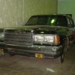 Продам ЗИЛ 41052