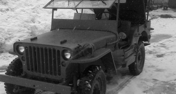 Willis 1942