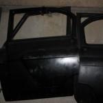 продам двери для ГАЗ-22