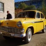 Продам Москвич 403
