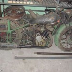 Продам ТИЗ АМ-600