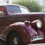 Продам Chevrolet Master