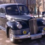 ЗИС-110