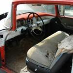 Продам Buick Century