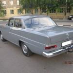 Продам Mercedes-Benz 190
