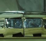 Продам Бампер на ГАЗ 13 'Чайка'