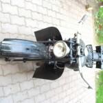 Продам мотоцикл Л 300