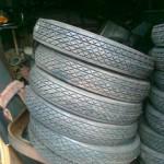 на ПОБЕДУ М-20 кузовное железо ,шины , хром и др.новое