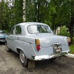 Mосквич 403