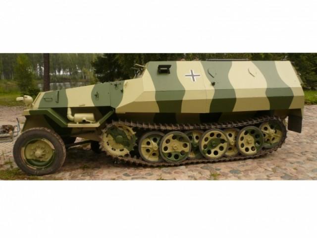 ОТ-810