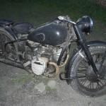 Продам М 72 КМЗ