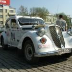 Steyr - 220