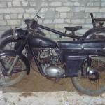 М-104
