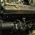 Продаю мотор BMW 335
