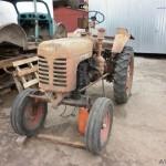Продаю трактор ДТ-20 (ХТЗ)