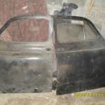 Запчасти для автомобиля ЗИМ (ГАЗ-12)