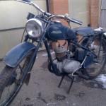 Продаётся Москва м1а