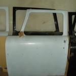 Продам запчасти на ГАЗ-13