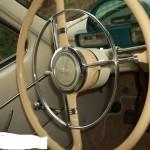 Новые колпаки колес на ГАЗ-21 и др. хром