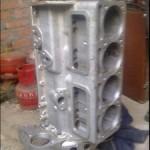 ВСЕ по мотору ГАЗ-21