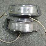 Новые комплекты проводки на ГАЗ-21 всех выпусков