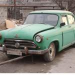 Куплю ЛЮБЫЕ ЗАПЧАСТИ ( новые и б/у , машины на з/ч ) на ГАЗ-21 Волга