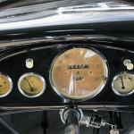 Куплю указатели панели приборов БМВ 321/ 326