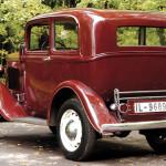 Продам оригинальную раму Opel 1.2