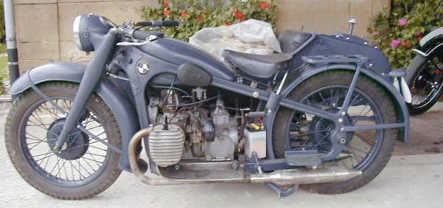 Куплю мотоцыклы до 1960г в ЛЮбОМ СОСТОЯНИИ