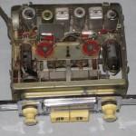 Радиоприёмник А - 17
