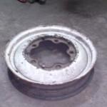 диски колес