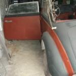 МВ230 кабриолет б