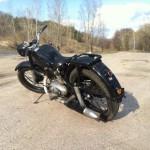 ИЖ-49 1956 г.в. продам