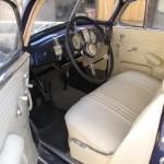 Opel Admiral 1939