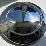 Продам на ГАЗ-21 новые оригинальные ШИНЫ , ДИСКИ , КОЛПАКИ , БЕЛЫЕ НАКЛАДКИ на колеса