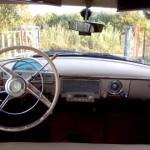 Продам ГАЗ 21 -1964 г.в.