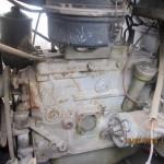 Продам двигатель на москвич 401, новый.