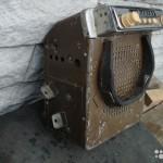 Продам Продам НОВЕЙШИЙ ОРИГИНАЛЬНЫЙ МОЛДИНГ КАПОТА под гребень на ЗИМ ГАЗ-12