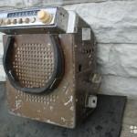 Продам Приемник на ЗИМ ГАЗ-12
