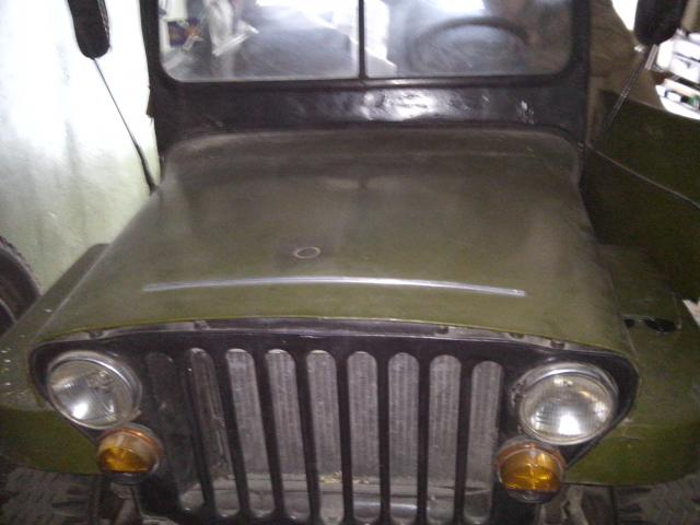 Куплю джип Willis (Виллис) 1941-1945 г. времён Великой Отечественной Войны. Можно в любом состоянии -кузов, рама, мосты.