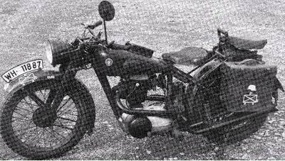 """продам двигатель-Victoria(Виктория)  Модель «KR35 SS """"Pionier""""»"""