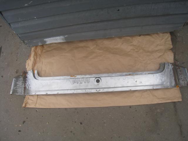 Панель крышка багажника для Газ-21