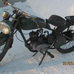 К-125