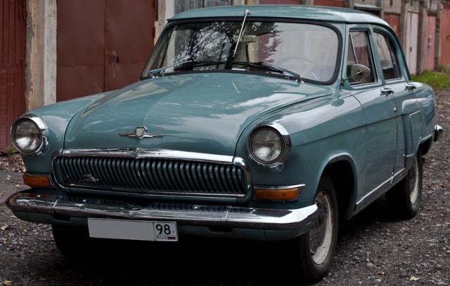 Продается ГАЗ 21Р 1967г.
