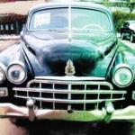 Продажа ГАЗ 12 ЗИМ 1956 г.в.