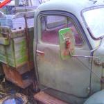 Продаю газ 63