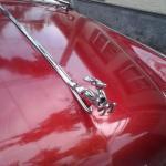 Продам автомобиль легенду ГАЗ 21 1963 г. выпуска.